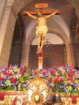 Cristo de Burgos. Tarancón 1_1