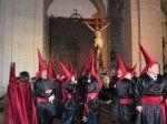 Cristo de Burgos. Tarancón 4_1