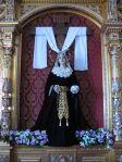 Virgen del Dulce Nombre. Tarancón 5_1