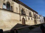 20. Ayuntamiento de Baeza_1